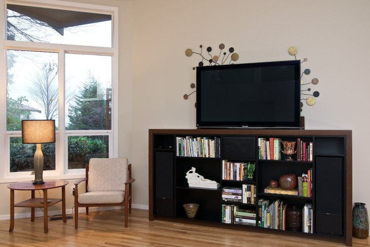 popup-TV-cabinet