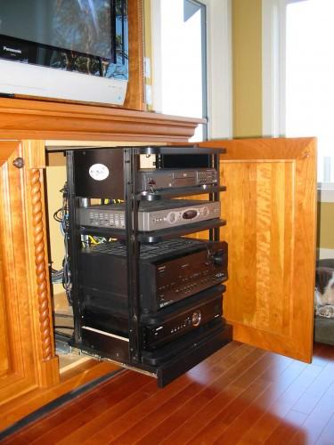 component-rack
