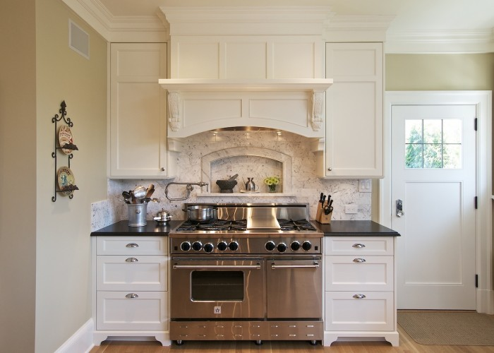 kitchen-cooking-fan-canopy