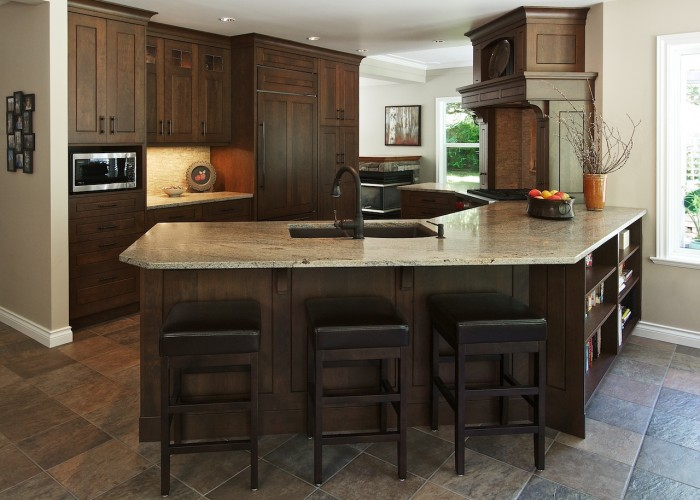 kitchen-island-cabinetry