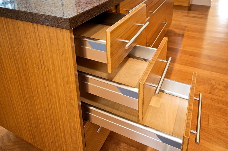 stainless-drawer-cabinet