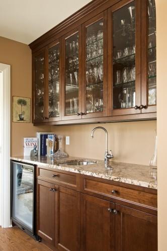 glass-door-bar-cabinets