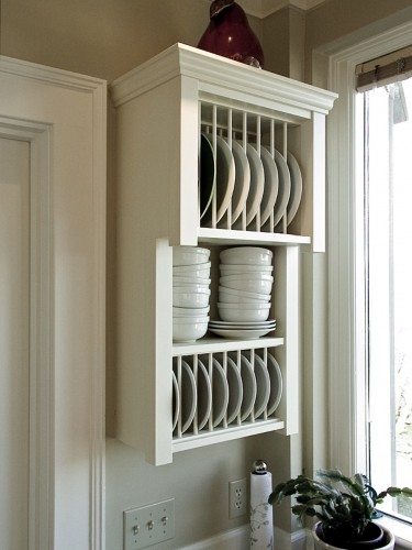 plate-display-millwork