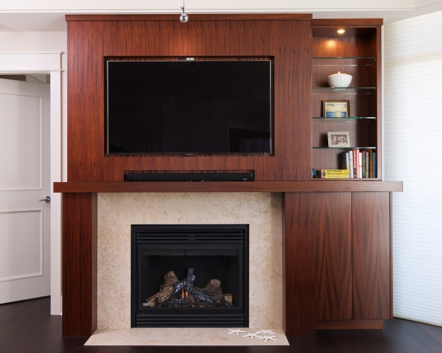 TV-Fireplace-Photo