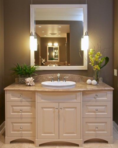 bathroom-vanity-mirror-frame