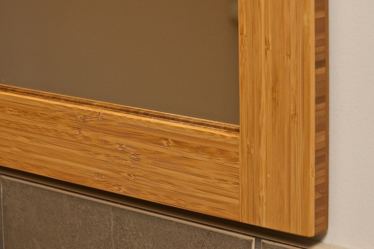 bamboo-mirror-frame