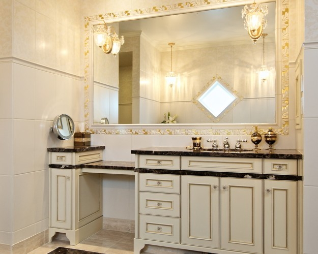 fancy-bathroom-vanity