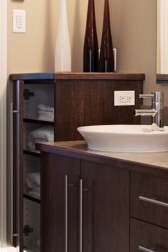 vanity-linen-cabinet