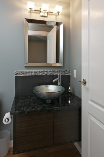 floating-wenge-vanity