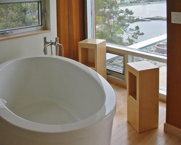 bathtub-pedestals