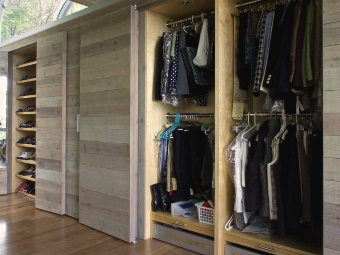 integrated-closet-cabinetry