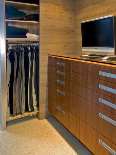 trouser-rack-pull-out-cabinet