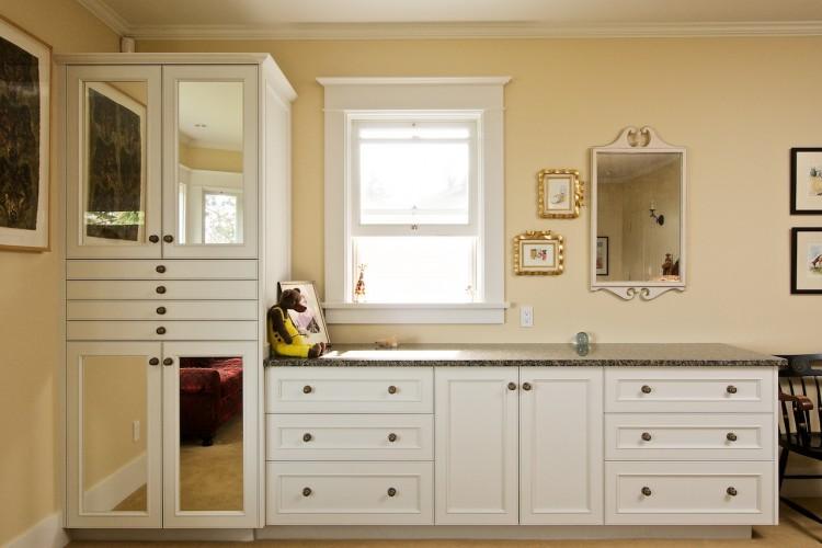 bedroom-dresser-cabinet