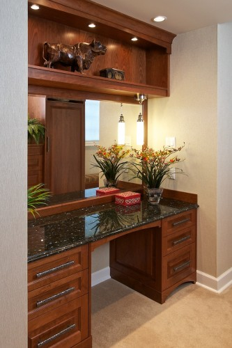 make-up-table-cabinet