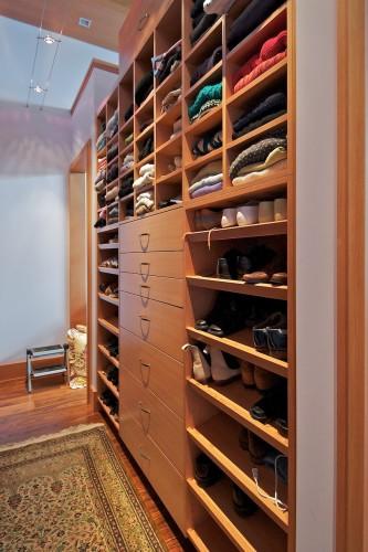 closet-cubby-cabinet