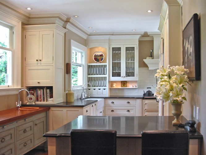 beaded-face-frame-kitchen-cabinetry