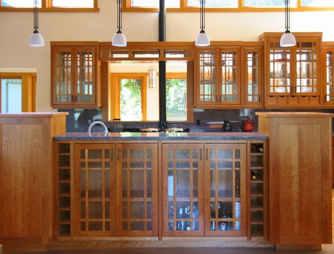 cherry-beaded-frame-kitchen