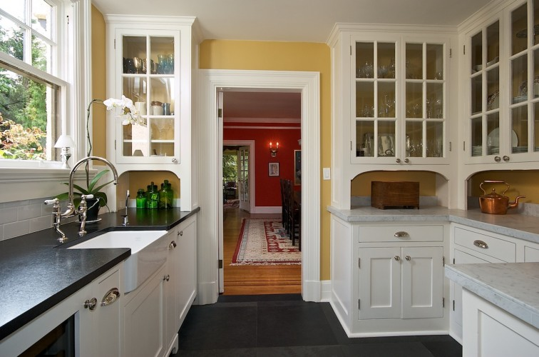 square-frame-kitchen-cabinet