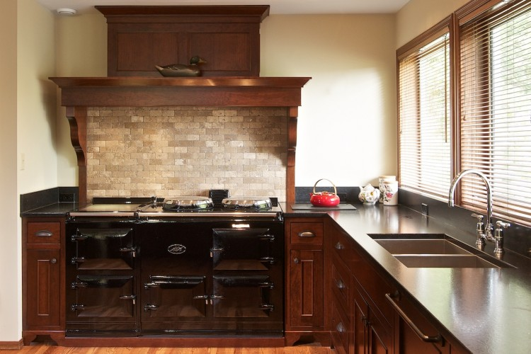 cherry-frame-kitchen-cabinetry