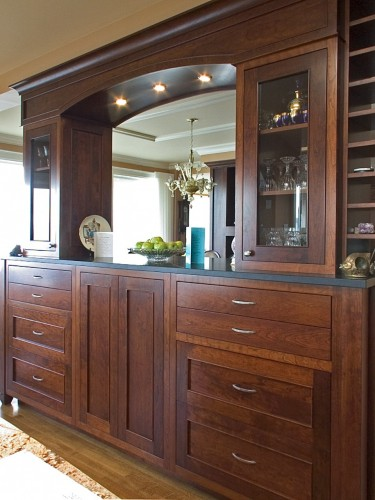 kitchen-side-board-cabinet