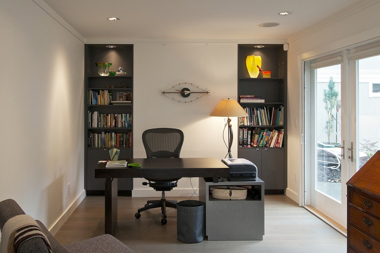 office-built-ins