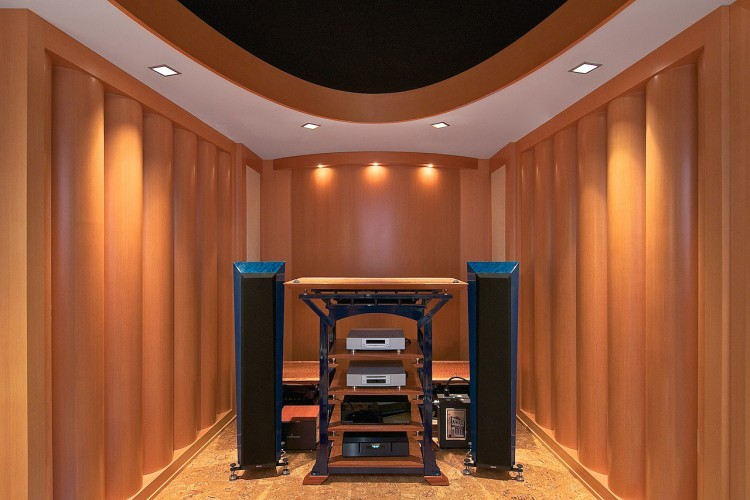 VG-fir-listening-room