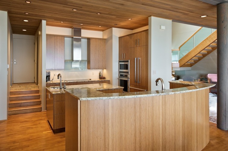 curved-kitchen-island-bamboo