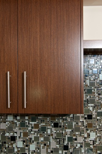 wenge-kitchen-door