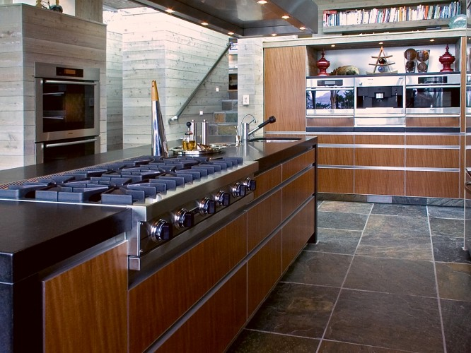 brushbox-veneer-kitchen
