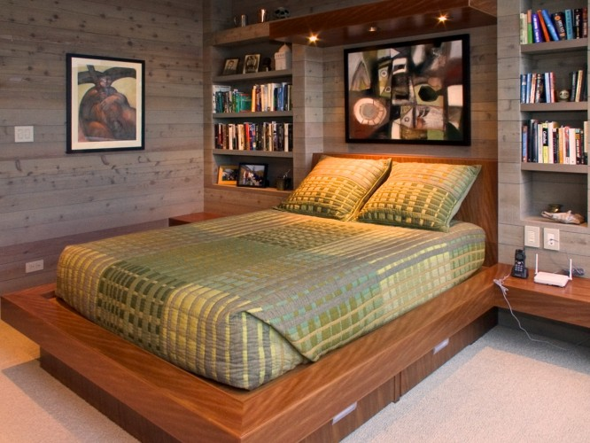 bed-headboard-millwork