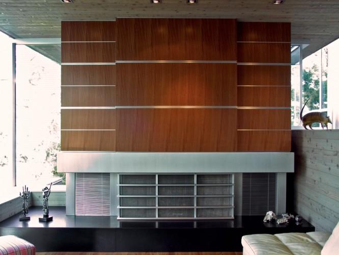 fireplace-surround-millwork