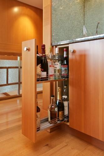 liquor-pull-millwork