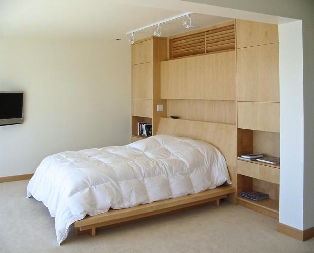 bed-headboard-built-in-cabinet